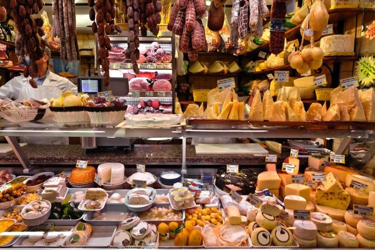 I migliori eventi in Toscana da non perdere a ottobre: dalle popolari sagre della castagna a Pisa Food&Wine, da Art&Crafts a Pistoia fino al Lucca Comics