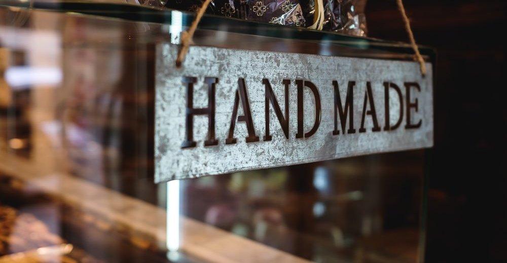 Forno Garbo Firenze - Hand Made