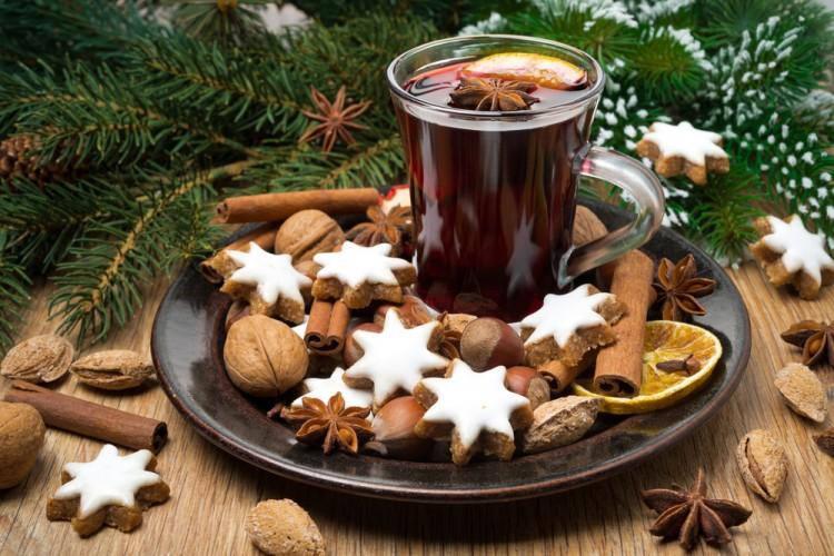 Natale è...l'Oltrarno, a Firenze dall'8 dicembre al 6 gennaio nei quartieri storici di Santo Spirito e San Frediano tantissimi eventi per festeggiare Natale