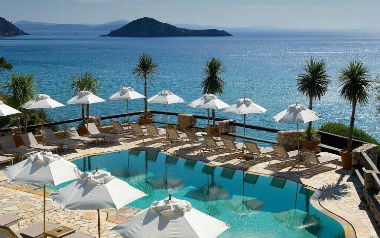 Cerchi un albergo per le tue vacanze in Maremma? Ti presentiamo i 5 migliori hotel all'Argentario e dintorni, per vacanze tra lusso e relax.