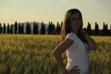 Intervista a Elisa Gonfiantini, travel blogger di successo, che ci racconta tutti i segreti del suo bellissimo mestiere.