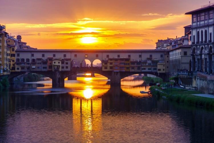 A Firenze nascei il la ricetta toscana della ribollita alla fiorentina