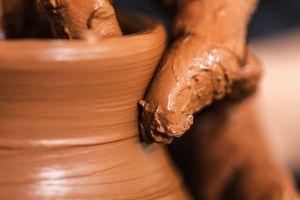 Buongiorno Ceramica! Dal 3 al 5 giugno 2016 una tre giorni di eventi per celebrare la ceramica toscana dall'Impruneta a Sesto Fiorentino fino a Montelupo Fiorentino.