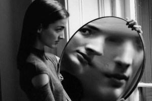 Lo Specchio Magico, l'opera del maestro Fabio Vacchi, David di Donatello per Il mestiere delle armi, andrà in scena il 7 Maggio all'Opera di Firenze