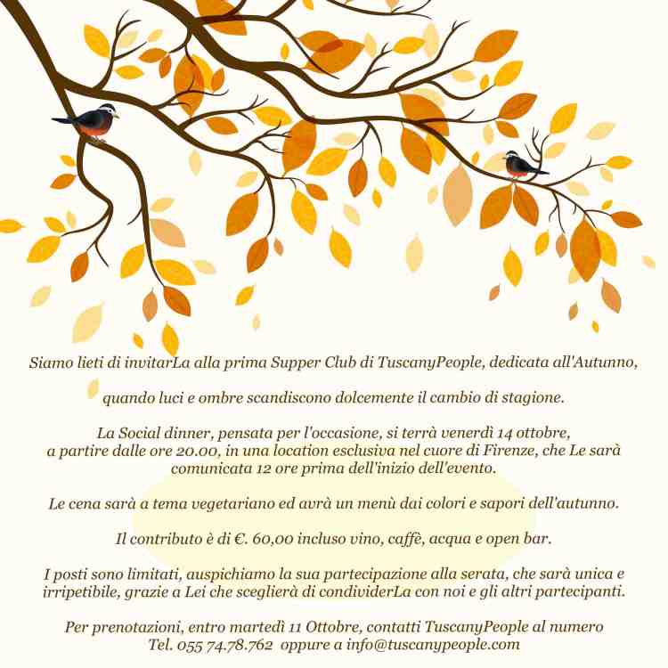supper-club-di-tuscanypeople-invito-3