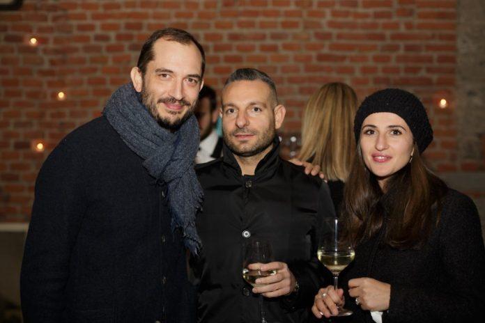 ii-supper-club-di-tuscanypeople-52