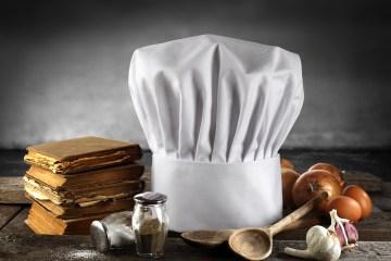 Seconda la Guida Espresso 2017 ai migliori ristoranti di Italia, la Toscana arriva quarta, con 3 ristoranti da 3 cappelli, 11 da 2 e 47 da 1