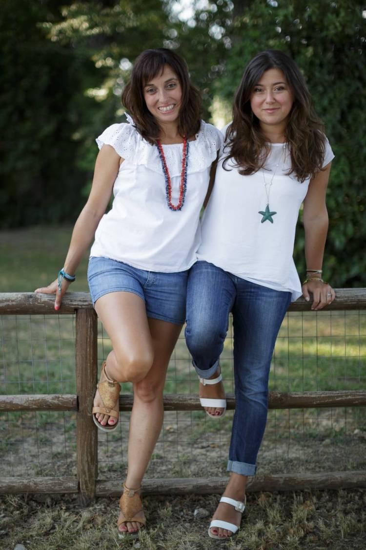 Biofficina Toscana è l'azienda made in Tuscany che produce cosmetici ecologici e biologici a km0. Novità: gli estratti Uviox® e Oleox®