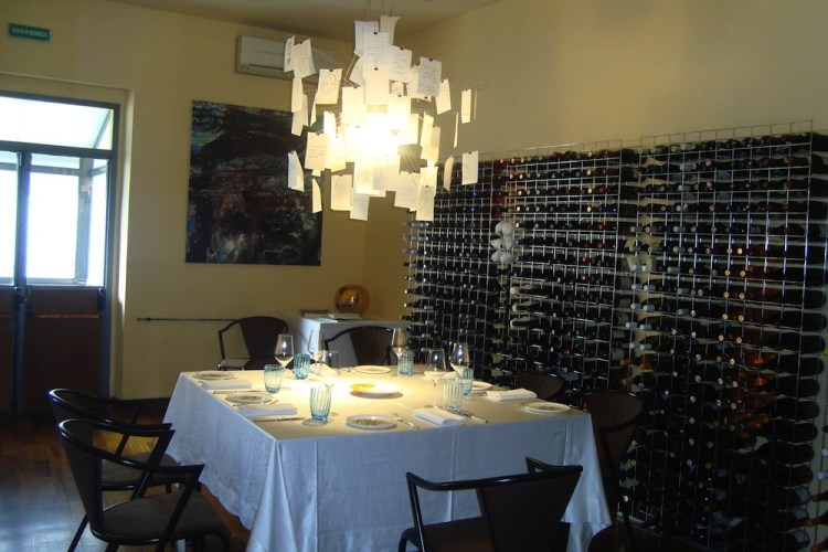 I 6 migliori ristoranti a Siena dove i gusti e i prodotti della cucina tradizionale toscana incontrano innovazione, qualità e stagionalità
