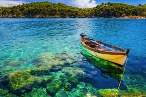 Percorsi Napoleonici sull'Isola d'Elba, 4 sentieri per scoprire la maggiore delle perle dell'Arcipelago Toscano, sulle orme di Napoleone