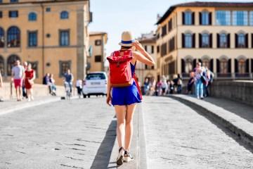 Vivere Firenze as real local people: AirBnb Experience per conoscere realtà fuori dai classici circuiti turistici e scoprire la vera Toscana