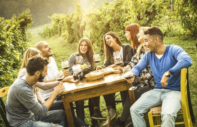 AgrieTour, il Salone nazione dell'agriturismo e dell'agricoltura multifunzionale torna ad Arezzo dal 17 al 19 novembre 2017 per la sua 16°edizione.