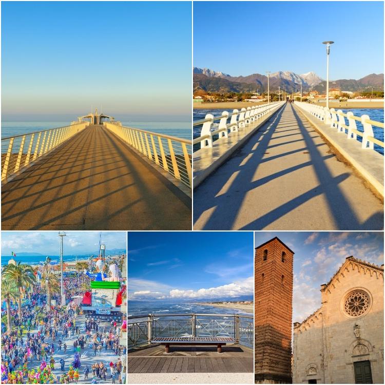 Blog sulla Versilia? In TuscanyPeople, web magazine sulla Toscana, trovi un'aggiornata rivista sulla Versilia per scoprire le sue bellezze