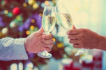 Tante idee originali e alternative per passare un indimenticabile Capodanno 2018 in Toscana