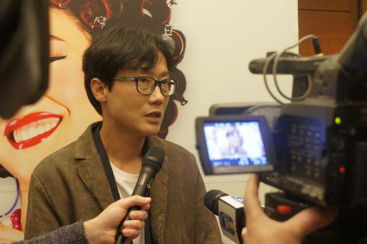 Il Florence Korea Film Fest, giunto quest'anno alla sua 16° edizione è l'attesissimo festival del cinema coreano a Firenze che ogni anno si tiene nel capoluogo toscano.