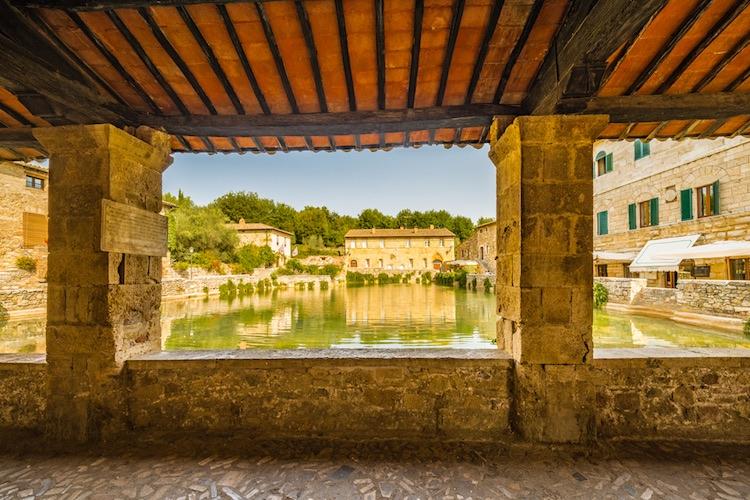 Se stai cercando una rivista su Siena che ti racconti la città del Palio e i suo bellissimi 7 territori circostanti, sei nel blog giusto