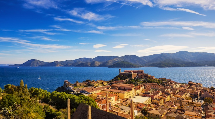 Cerchi un blog sull'Isola d'Elba? TuscanyPeople, il magazine sulla Toscana con dentro una rivista sull'Isola d'Elba