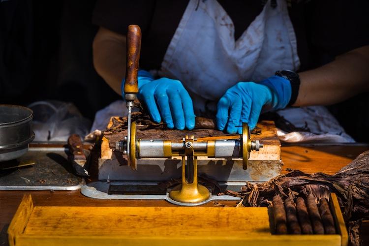L'artigianato toscano ha una storia millenaria e annovera tra i suoi prodotti alcune delle eccellenze artigianali più vendute nel mondo