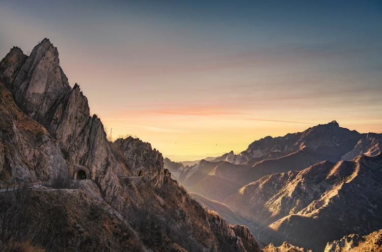 Perché vivere in Toscana? 10 punti per aiutare coloro che vogliono trasferirsi in Toscana: dal clima al lavoro, dai servizi al paesaggio