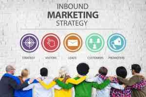 Come accompagnare un potenziale cliente nel Buyer's Journey attraverso il Funnel di vendita, trasformandolo da suspect a customer a advocate
