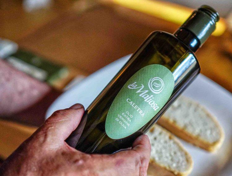 La Fattoria La Maliosa in Toscana è l'unica azienda biodinamica in Italia che segue il Metodo Corino per la produzione di vino e olio naturali.