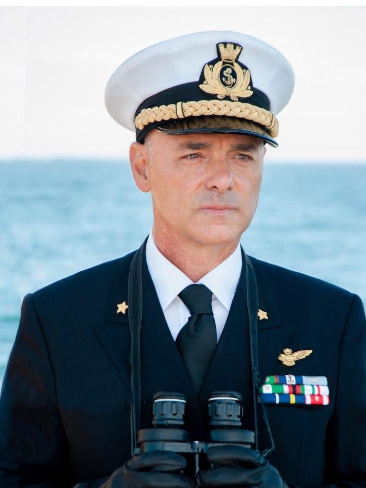 L'Accademia Navale di Livorno è uno dei fiori all'occhiello della Marina Militare, oltre ad essere un'eccellenza per la formazione in Toscana.
