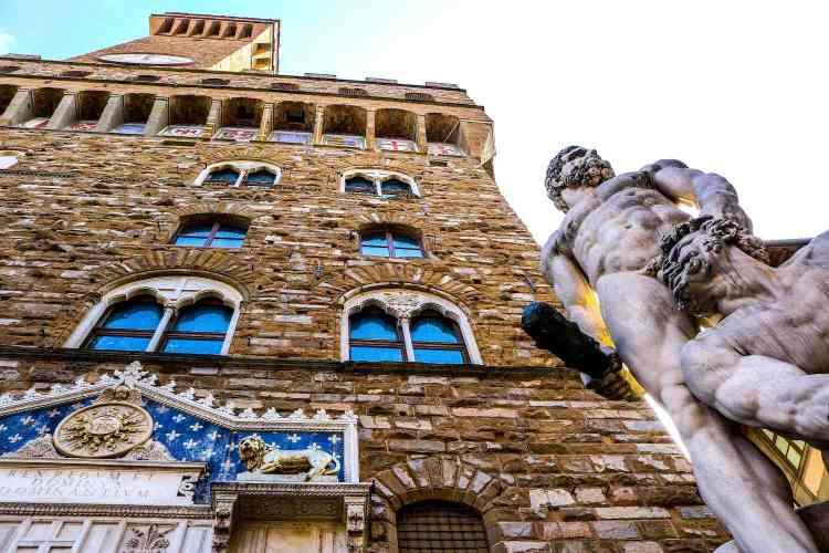 Quando inizia il Rinascimento? Perché Firenze è la culla del Rinascimento? Nascita e sviluppo del movimento che ha plasmato il mondo moderno.