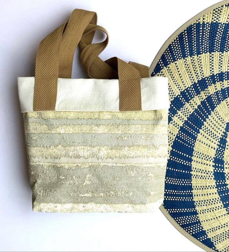 Le creazioni di Tilde&Flor fa parte della lista dei regali artigianali di Natale di TuscanyPeople