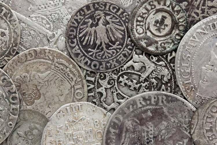La Corporazione dell'Arte del Cambio di Firenze influenzò la politica finanziaria in Europa nel Medioevo
