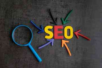 Le pillar page sono diventate molto importanti per la SEo, Search Engine Optimization