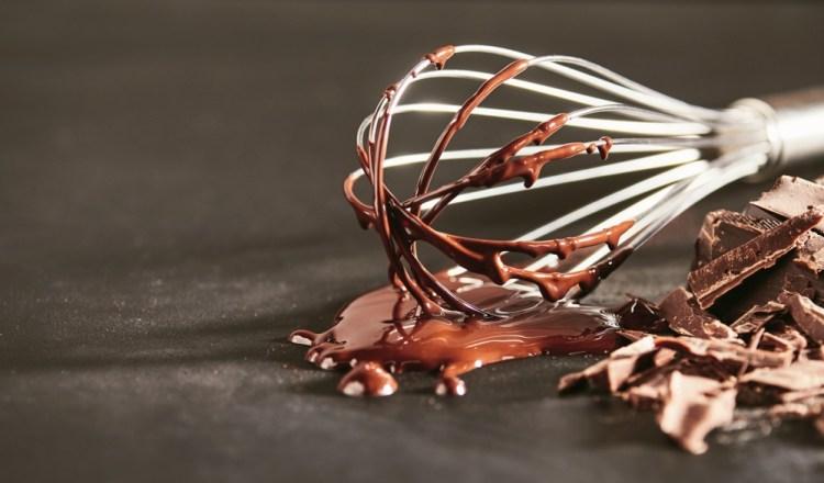 Le migliori cioccolaterie a Firenze dove trovare le uova di Pasqua artigianali
