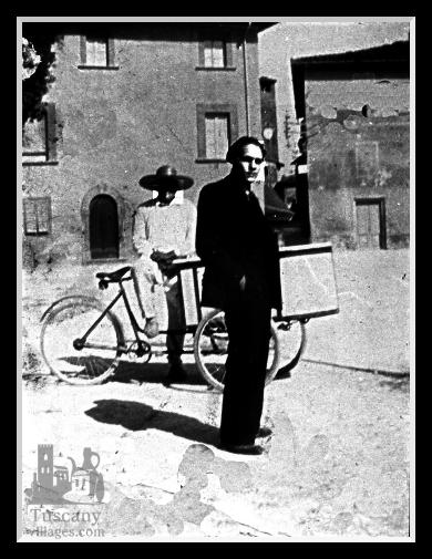 People of Vicopisano's past
