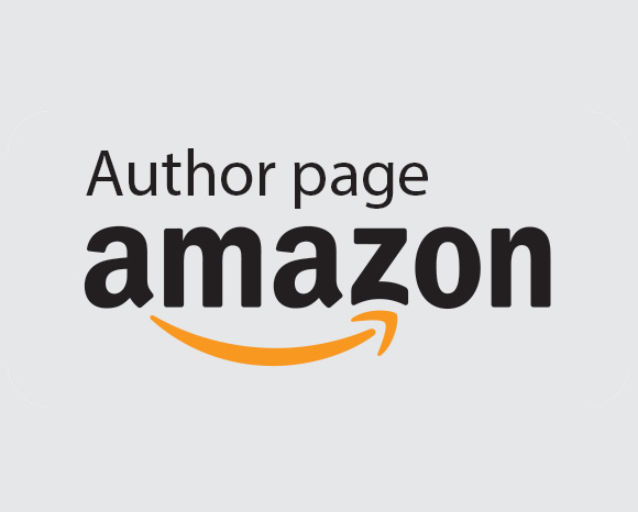 Amazon-Susan-Heslington-Author-Page