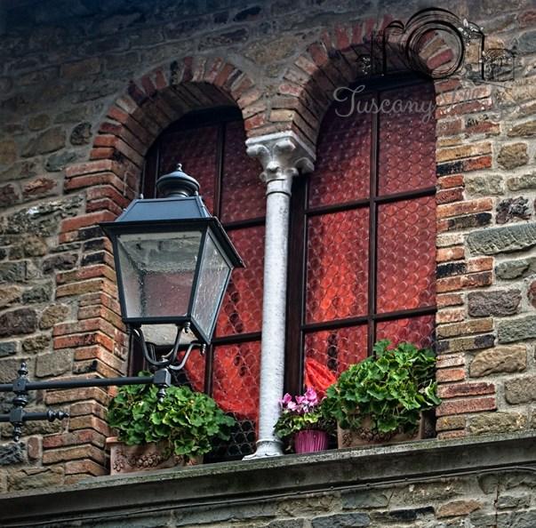 Window Medicina