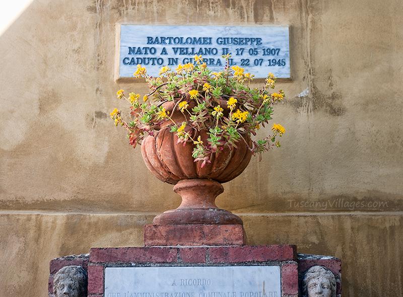 Aramo-soldier-memorial