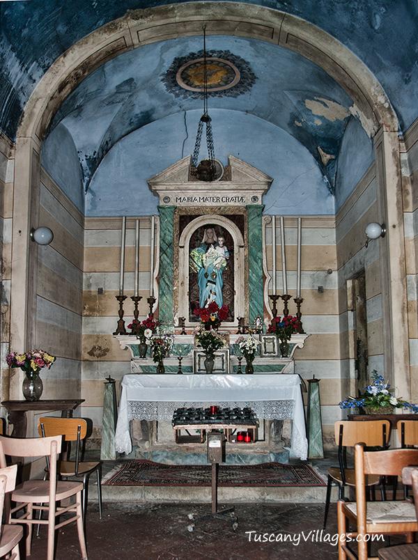 vellano-little-church