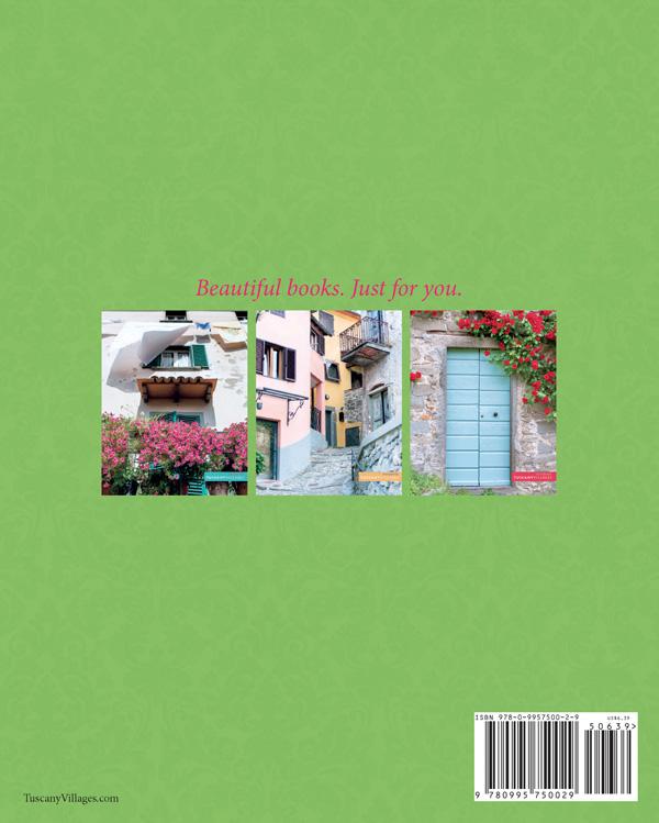 Vol-2-Cover—street-and-roses—Sorana—Back