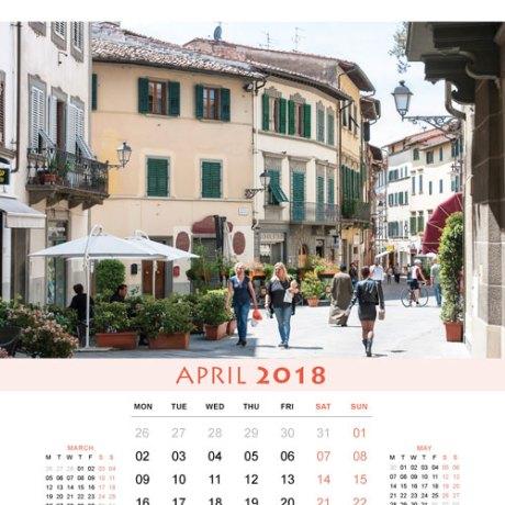 April-2018