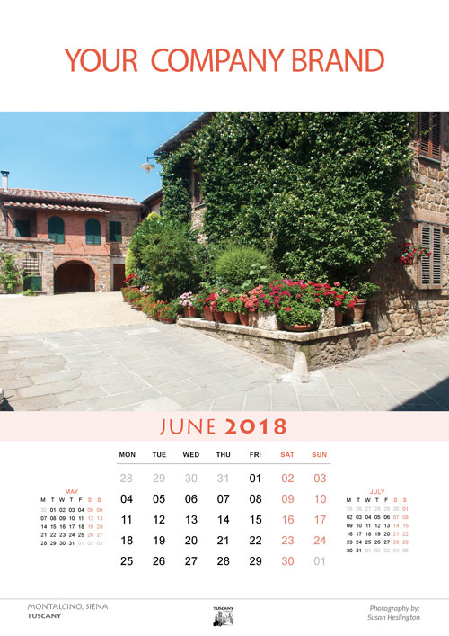 June-2018