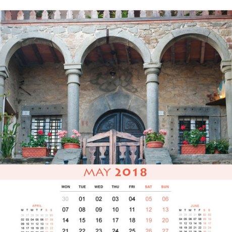 May-2018