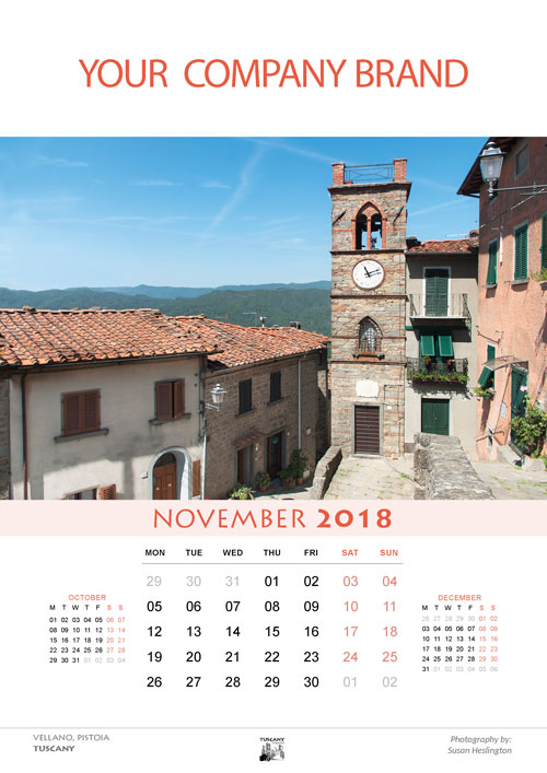 November-2018