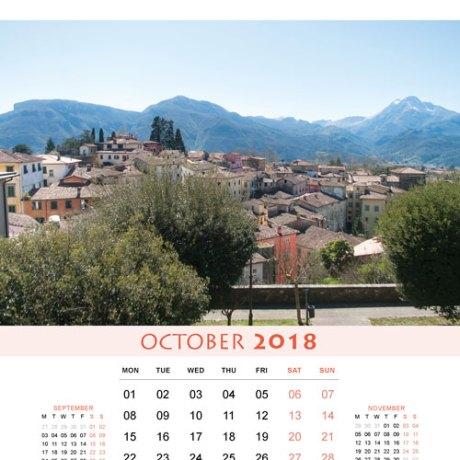 October-2018