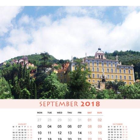 September-2018