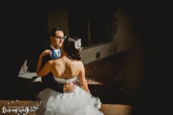 married in chianti tuscany siena