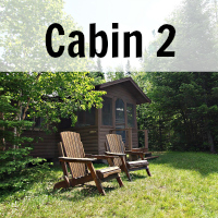 Cabin 2 Thumbnail