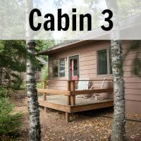 Cabin 3 Thumbnail