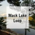 MackLakeLoopThumbnail