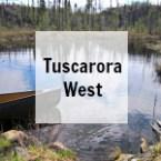 Tuscarora West