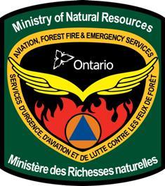 OntarioMNR-badge