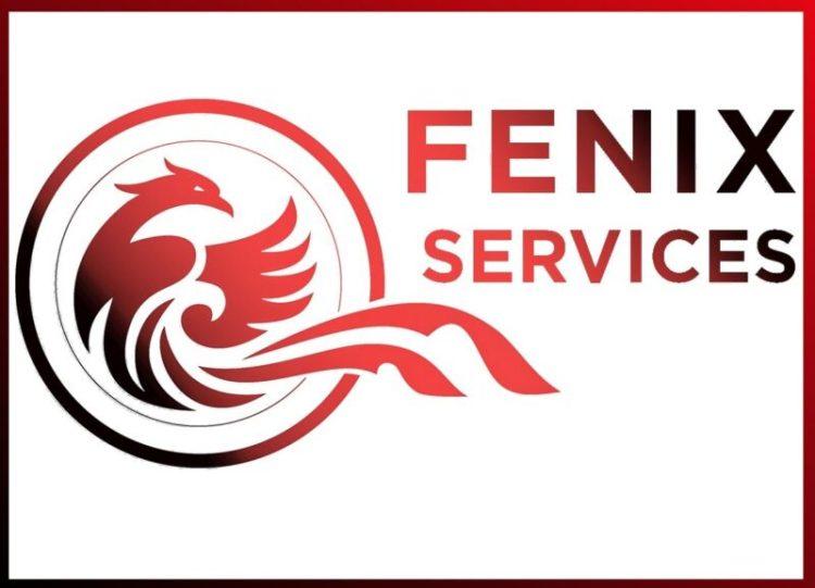 Fenix Services